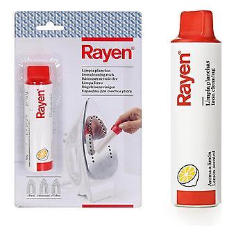 Czystsze żelazo Rayen (40 g)