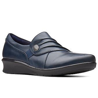 Clarks Hope Roxanne kvinner casual sko