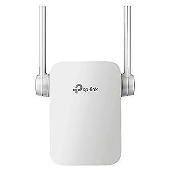 Wi-Fi ретранслятор TP-Link RE305 AC 1200