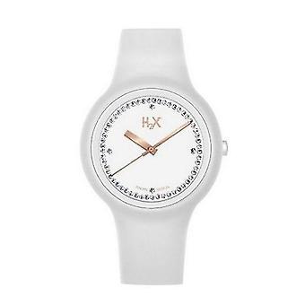Ladies'�Watch Haurex SW390DXH (38 mm)