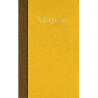 Telling Lives - Women's Self-writing in Modern Japan by Ronald P. Loft