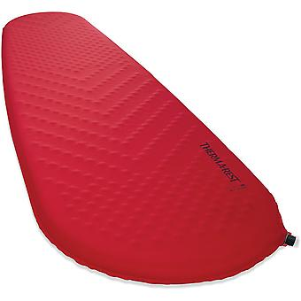 Thermarest auto-gonflant ProLite Plus Mat Camping