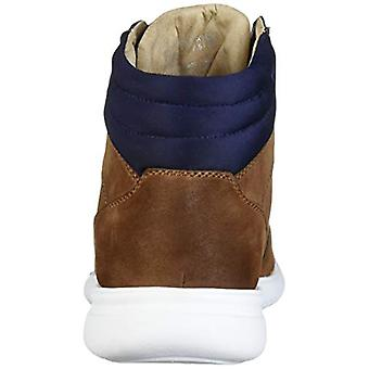 Unlisted by Kenneth Cole Men's Nio Hybrid Boot Fashion