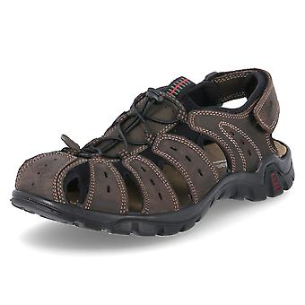 Sioux Upendaro 702 37581 zapatos universales para hombre de verano