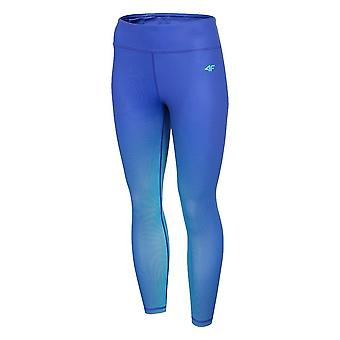 4F SPDF008 H4L20SPDF00891A running  women trousers