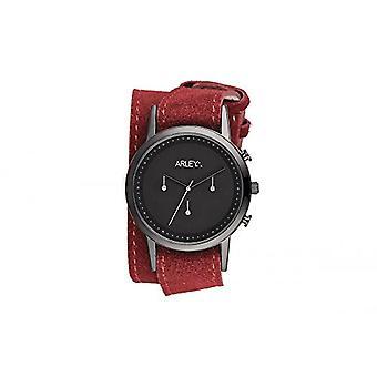 Arley Reloj Unisex ref. ARL405