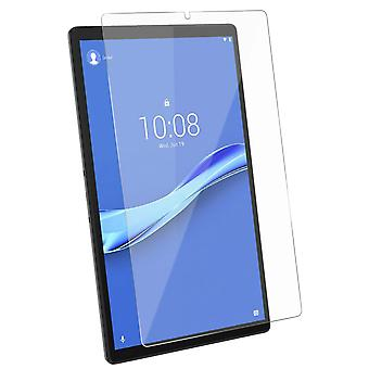 Screen protector Lenovo Tab M10 Plus 9H Tempered Glass Shock Absorbent Clear
