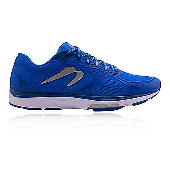 Newton Kismet 5 Running Shoes - SS20
