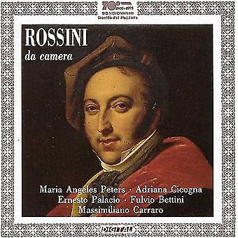 Il Carnevale Di Venezia/L'Asia In Faville/Egle Ed [CD] USA import