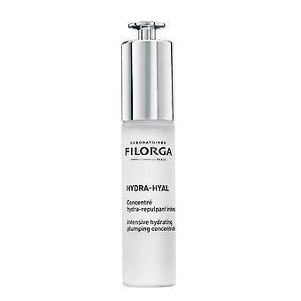 Filorga Hydra-Hyal Intensief Hydraterend Plumping Concentrate 30ml