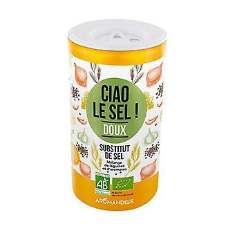 Ciao Sweet Salt 70 g
