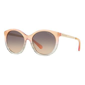 السيدات و apos؛ النظارات الشمسية مايكل كورس MK2034-3505G9 (Ø 55 مم)