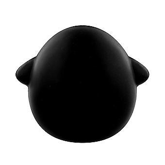 غريندستور بودجي البطريق اسفنجي الإجهاد الكرة