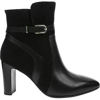 Tamaris 12530825 12530825001 universal toute l'année chaussures pour femmes