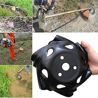 Profesjonell gresstrimmer, hodeplengress, hagebrettklippersp skjerperkraft