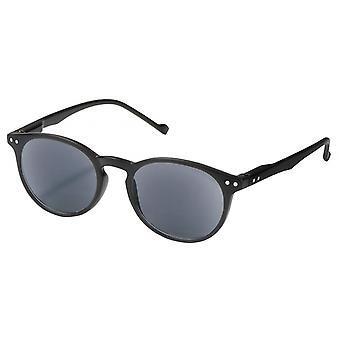 Reading Glasses Unisex Libri_x Read StyleStrength +2.00 black