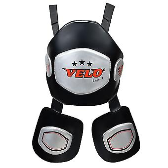 VELO Belly Protector Body Guard Pad Armour Chest