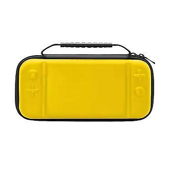 Aufbewahrung Tragetasche Abdeckung, Tragebox mit Spielpatrone