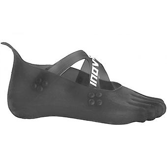 Inov8 Evoskin Barefoot Unisex Running Trainers Shoes - Grey
