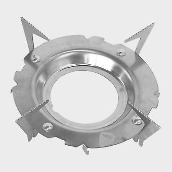 New Jetboil Flux Ring Pot Support Natural