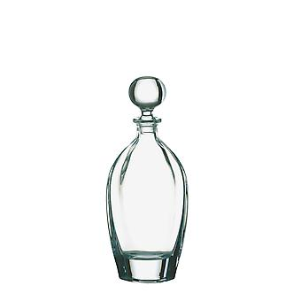 Bohemia 24 procent Olovo Crystal 0,75l Orbit Víno Decanter