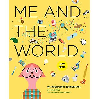 Me and the World by Trius & Mireia