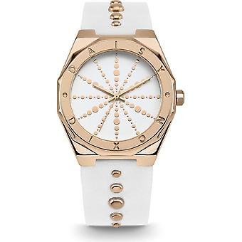 DAISY DIXON - Wristwatch - Ladies - ALESSANDRA #27 - DD138WRG