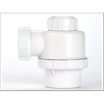 MaKe Universal Bottle Trap 40mm