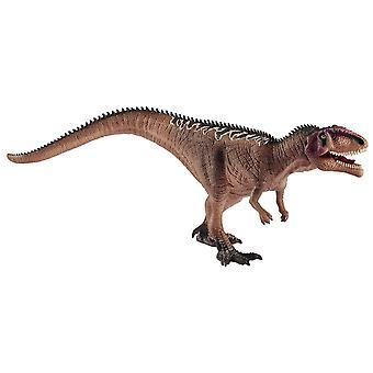 Schleich Dinosaurs - Young Giganotosaurus