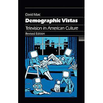 Demographic Vistas