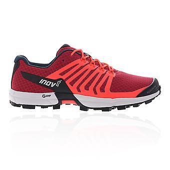 Inov8 Roclite G290 Women's Trail Running Shoes - SS21
