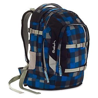 Gym Bag Ergobag SIN-001-911 Blue