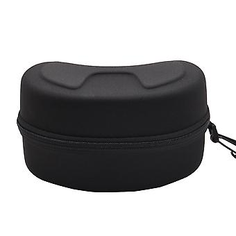 YANGFAN Ski Glasses Case Sports Glasses Storage Box