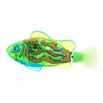 Mini Sea Animal Electric Înot de pește