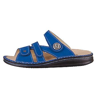 Finn Comfort Agueda 01538007440 zapatos universales para mujer