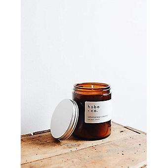Fig & Cassis Medium Jar