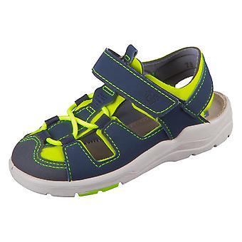 Ricosta Gery 10 103320100751 universal  kids shoes