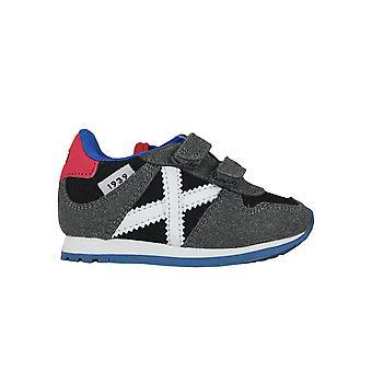 Munich baby massana vco 8820326 - children's footwear