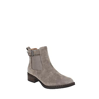 Gentle Souls By Kenneth Cole | Best Buckle Chelsea Boots