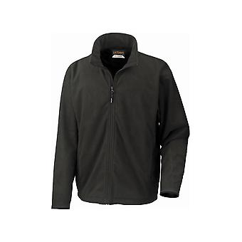 Result Urban Outdoor Extreme Climate Stopper Fleece R109A