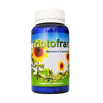 Triptofran 60 capsules