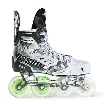 Mission Inhaler WM02 Inliner Skate Junior S21