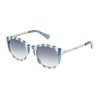 Ladies'Sunglasses Sting SS6546490NVC (ø 53 mm)