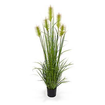 Reedgrass artificial 150 cm