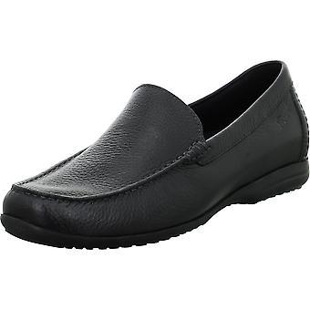 Sioux Gilles 38650 zapatos universales para hombre