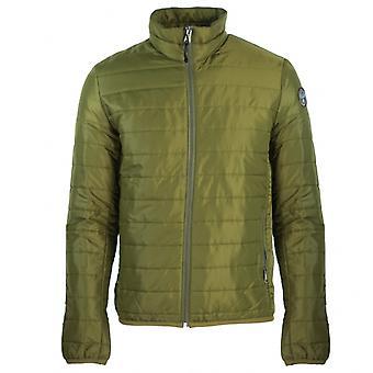Napapijri Acalmar 3 Green Jacket
