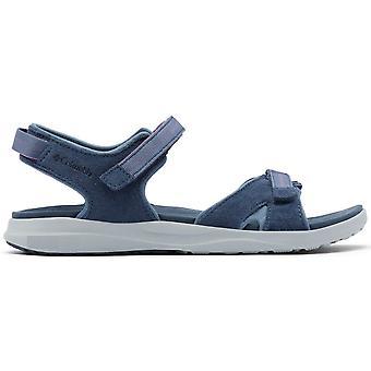 Columbia LE2 BL0104492 universella sommar kvinnor skor