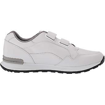 Hush Valpar Kvinnor & s Jenna 2strap Jogger Sneaker