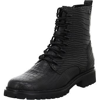 Tamaris 112523425028 universal  women shoes
