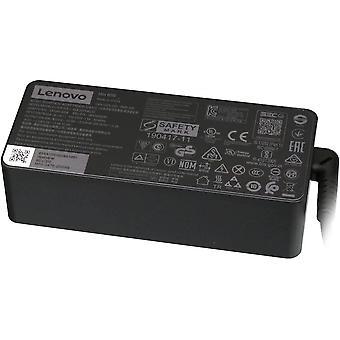 FengChun ThinkPad T580 (20L9/20LA) Original USB-C Netzteil 65 Watt Normale Bauform